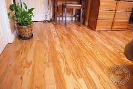 ambrosia maple flooring wormy maple floor