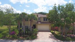 wyndsong estates homes for sale boynton beach fl real estate