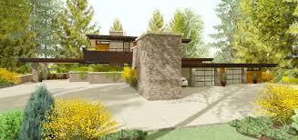 Home Design Software Free Download Chief Architect Chief Architect Home Design Software Ad