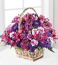Purple Carnations Purple Carnations Ftd Flowers Roses Plants And Gift Baskets