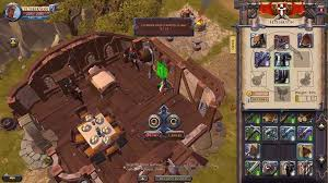 mod for online game albion online apk mod android free direct download andropalace