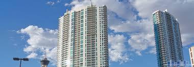 Turnberry Place Floor Plans by Turnberry Towers Of Las Vegas Nv 222 U0026 322 Karen Avenue