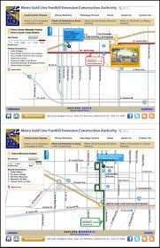 Metro Gold Line Map by 64 Best Go Metro La Images On Pinterest Transportation Light