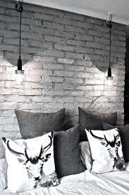 papiers peints 4 murs chambre papier peint chambre adulte tendance 6 papier peint 4 murs avec