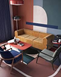 The Range Living Room Furniture Living Room Modern Vintage Living Room Decor Modern Traditional
