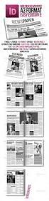 Google Doc Newspaper Template 71 Best Newsletter Designs Images On Pinterest Newsletter Ideas