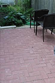 Brick Patio Diy Brick Patio Ideas And Patio Designs Plans For 150 350 Sq Ft