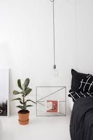 nordic design arrow grid by wallment nordic living pinterest