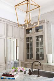 Efd Home Design Group by 25 Best Greek Revival Images On Pinterest Architecture Bedrooms