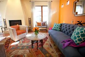 moroccan living rooms moroccan living room houzz