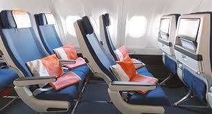 siege social swiss edelweiss air direct flights from zurich to 65 destinations