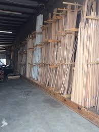 great floors lynnwood wood floors