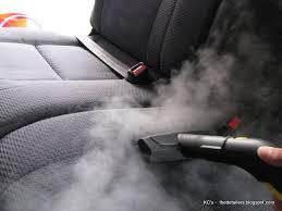 Car Interior Upholstery Cleaner Interior Carpet Cleaner For Cars Carpet Vidalondon