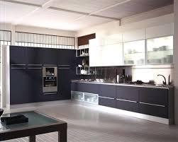 Kitchen Cabinets Discount Kitchen Cabinets Factory Factory Direct Kitchen Cabinets Discount