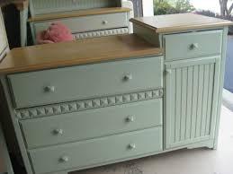 Morigeau Lepine Dresser Changing Table Dresser Beautiful Children S Bedroom Furniture Matching Set