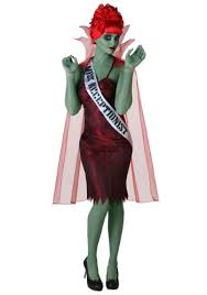 Halloween Costumes Size Women 47 Size Fashion Halloween Costume Images