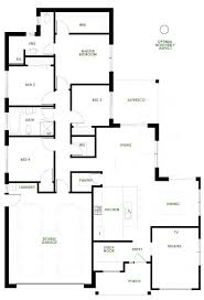green house floor plans green home house plans medium size of energy efficient house plan