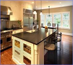 2 level kitchen island 2 tier kitchen island home design ideas