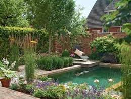 Backyard Swimming Ponds by 1949 Best Natural Swimming Pools Images On Pinterest Natural