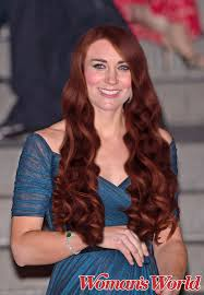 what would i look like with different hair kate middleton see how she would look in different hairstyles