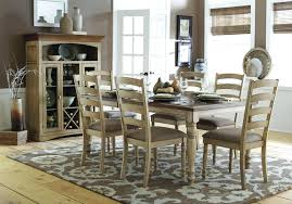 country dining room chairs french sale chair cushions furniture
