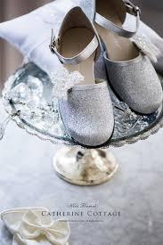 catherine cottage rakuten global market shoe clips little