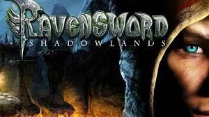 ravensword shadowlands apk ravensword shadowlands 3d rpg v1 3 mod apk data free