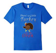 pregnancy t shirt thanksgiving gift t shirt maternity top at