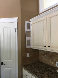best antique white for kitchen cabinets paint colour review sherwin williams antique white sw 6119