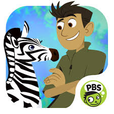 kratts creature power apk kratts baby buddies mobile downloads pbs