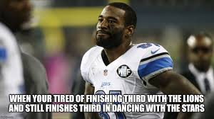 Calvin Johnson Meme - calvin johnson imgflip