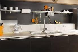 pose credence cuisine credence de cuisine autocollante mh home design 15 jan 18 23 00 38