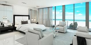 home decor interesting modern home decor stores modern home
