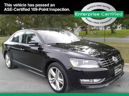 used volkswagen passat for sale in minneapolis mn edmunds