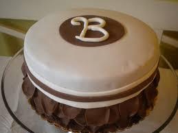 cakes tscakes