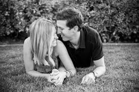 Picture People Stonebriar by April And Aaron Engagement San Diego Photographer True Photography