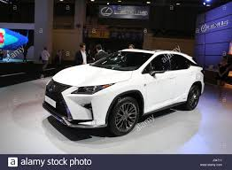 lexus rx 400h price in cambodia lexus suv stock photos u0026 lexus suv stock images alamy