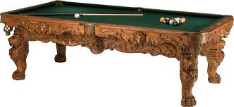 Free Pool Tables Pool Table Png Beyond Belief On Ideas Billiard Png Images Free