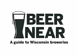 Wisconsin Easy Click Travel images Beer near a guide to wisconsin breweries journal sentinel jpg
