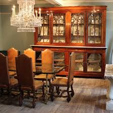 1940s Dining Room Furniture Antique Dining Tables Uk French Farmhouse Tables Swedish
