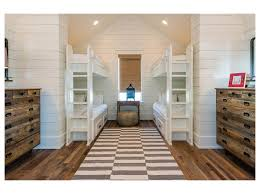 bunk beds for small spaces beach style kids a east coast themed
