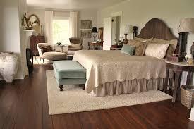 The Rug Store Austin Area Rugs For Bedrooms Scandinavian Bedroom Idea In Devonmaster
