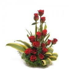 send flowers online flowers and cake delivery to delhi send flowers online in delhi