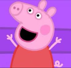 list characters peppa pig wiki fandom powered wikia