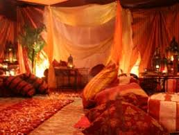 moroccan tents arabian interiors moroccan tents hire bedouin tents hire
