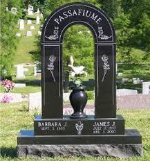 cemetery stones memorials cemetery monument designs monument company