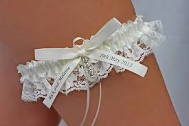 garters for wedding who buys the a wedding garter wedding garter wedding