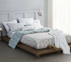 Twin Extra Long Bed Patterned Teal And White Extra Long Twin College Comforter College