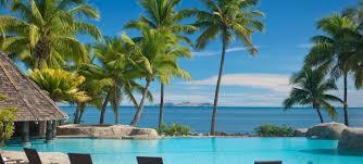 canapé hton fly doubletree resort by fiji 5 nights flying fiji airways on