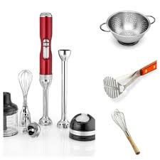 kitchen essential house of bren the additional essential kitchen gadgets you have